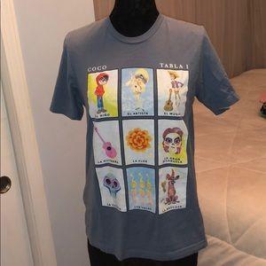Disney COCO t-Shirt